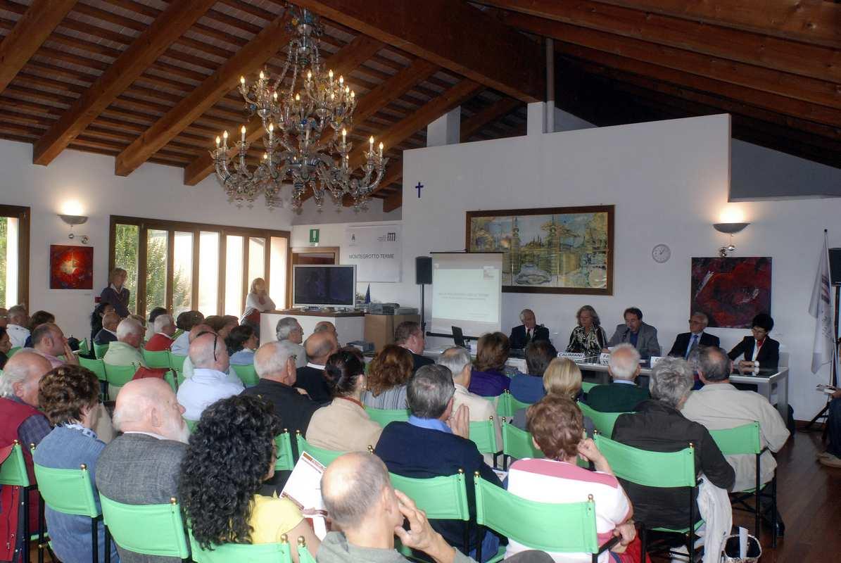 2008 09 27 Expò Terme (01)