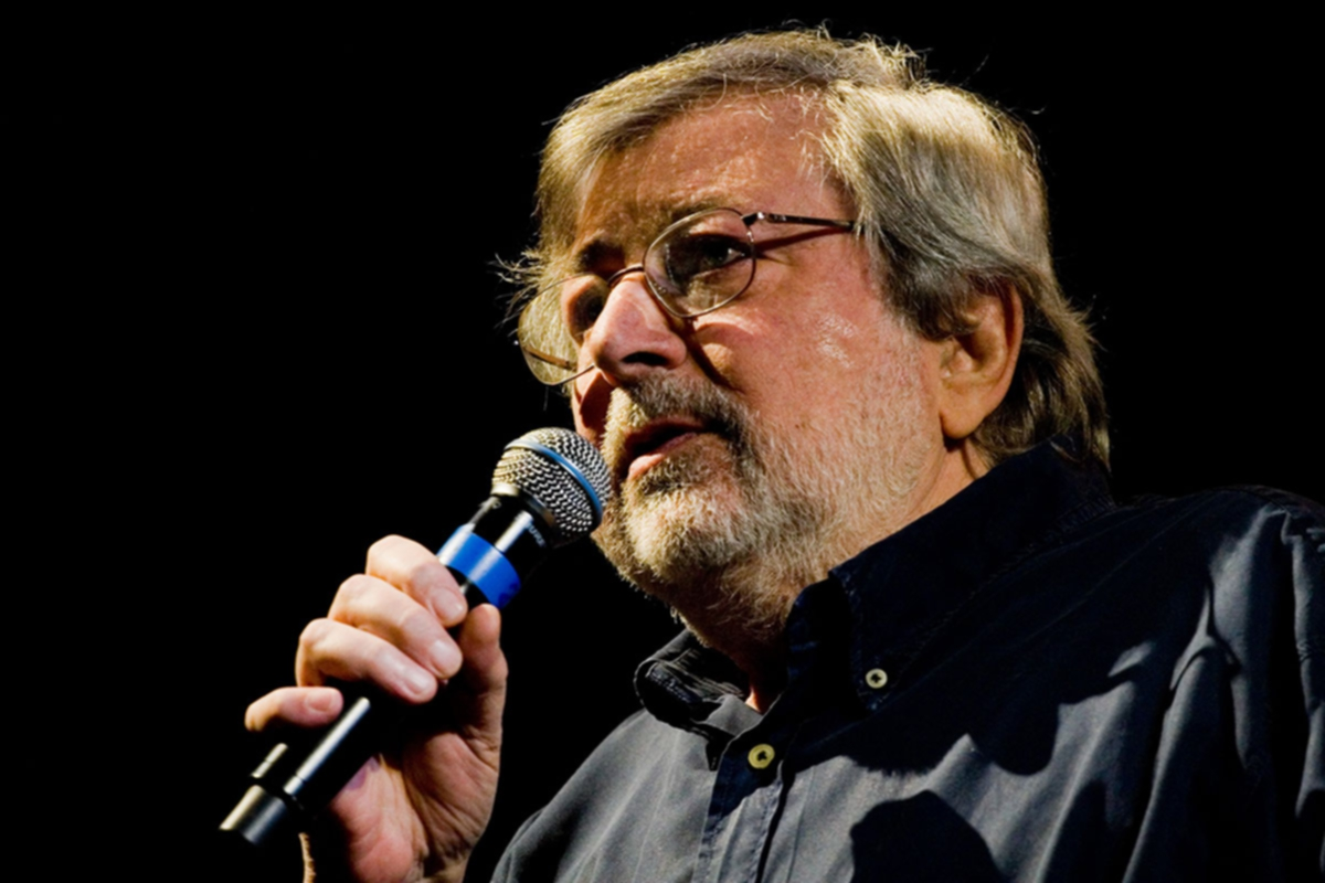 05 Francesco Guccini