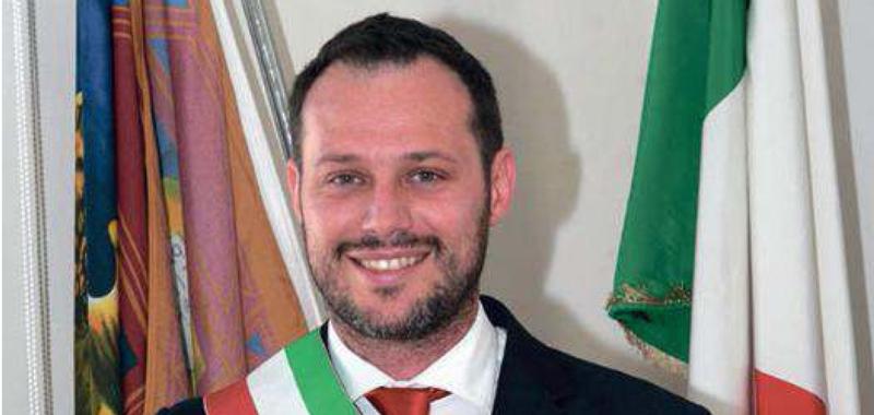 mortandello-sindaco