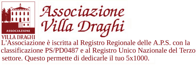 Associazione Villa Draghi