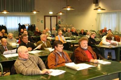 2005 12 17 Assemblea costituente (02)