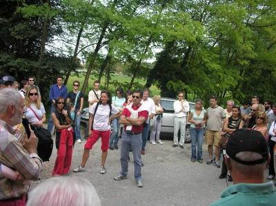 2006 10 01 Saluto estate (03)