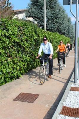 2012 10 07 Biciclettata Villa Vescovi (03)