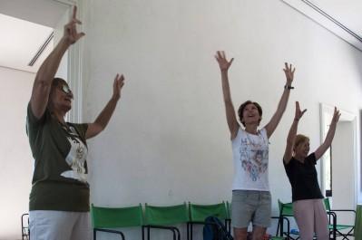 2017 06 11 Natura Risata Letteratura e Banda (05)