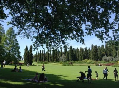 Parco Sigurta (85)