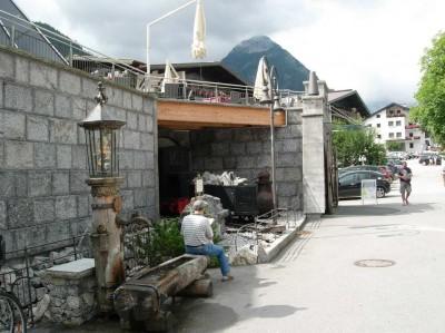 Pertisau 2009 (02)