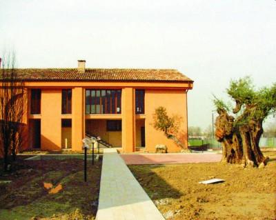 Rustico dopo restauro 2001 (03)