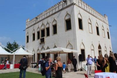 Villa Draghi DOPO restauro 2014 (01)