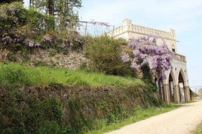Villa Draghi DOPO restauro 2014 (03)