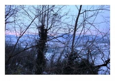 2014 12 28 Villa Draghi inverno (02)