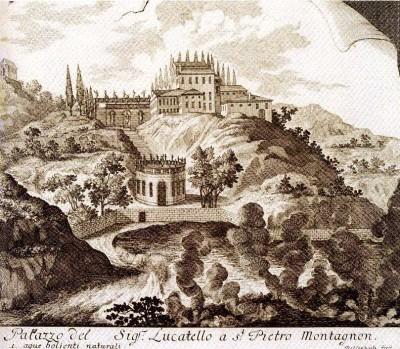 01 Villa Draghi Lucadello 1714 (2)