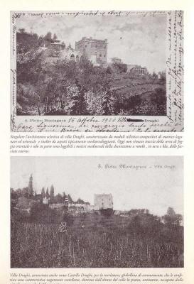03 Villa Draghi Neogotica 1920 (4)