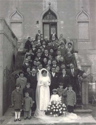 16 Villa Draghi matrimoni anni 60 (10)