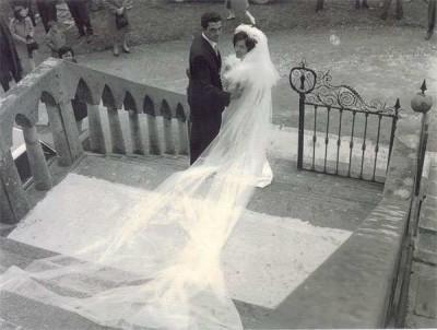 17 Villa Draghi matrimoni anni 60 (11)