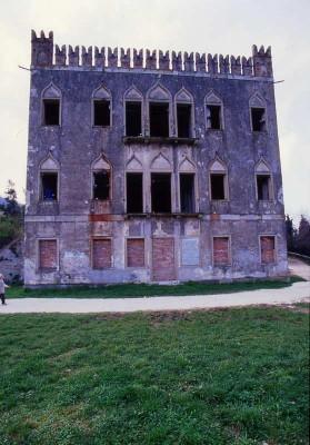 Villa Draghi PRIMA del restauro 2005_2006 (2)